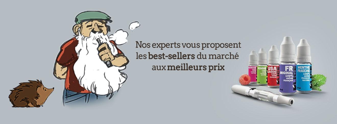 le-vapoteur-tranquille-experts-new
